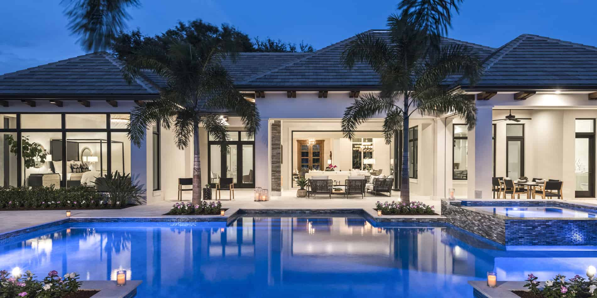 Naples Real Estate, Naples Properties, Pelican Bay homes for sale, Pelican Bay new construction, Pelican Bay realtors, Pelican Bay real estate, Pelican Bay real estate listings, Pelican Bay Golf and Country Club, Pelican Bay Naples, Pelican Bay Properties