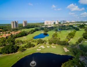 Pelican Bay Real Estate, Pelican Bay Naples Real Estate, Pelican Bay Homes for Sale, Pelican Bay New Home Construction, Pelican Bay Luxury Homes, Pelican Bay Naples Florida