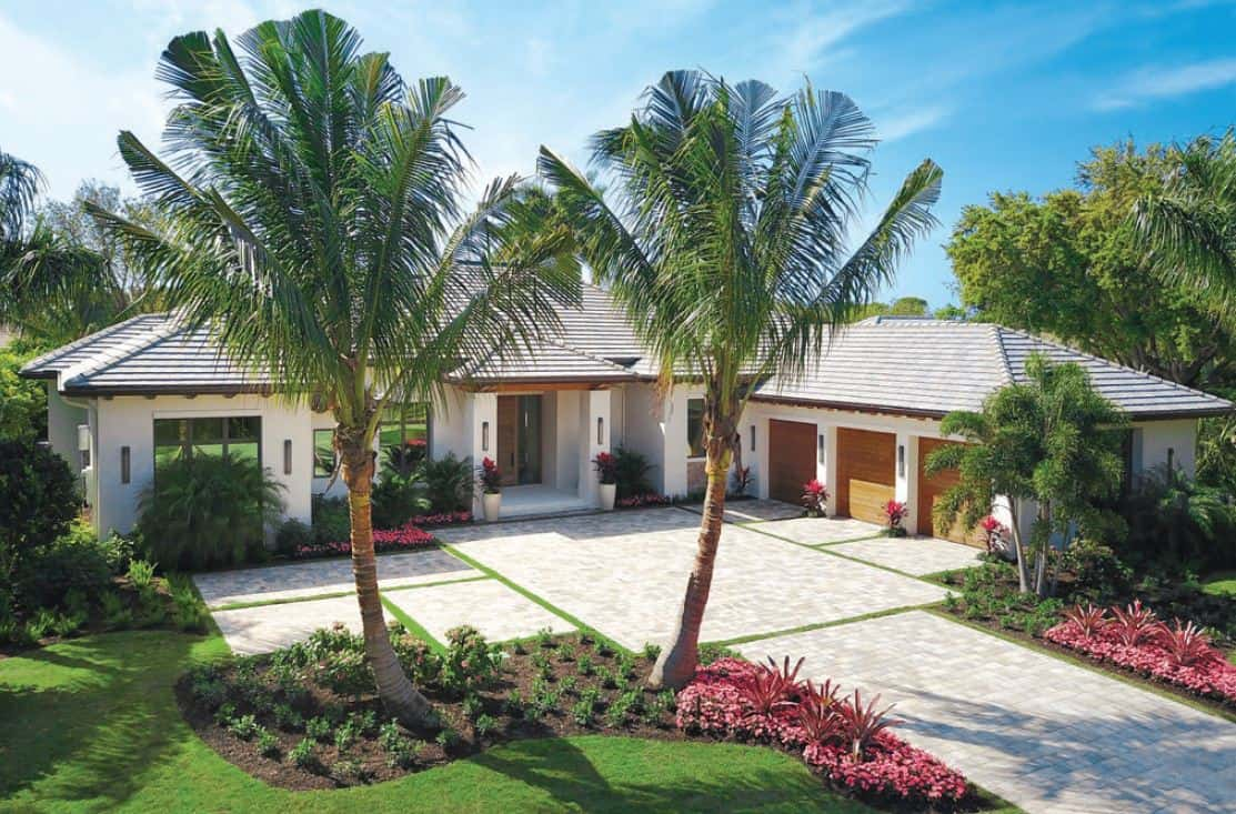 Naples Real Estate Agency, Naples Real Estate Agencies, Real Estate Agents in Naples FL, Naples Real Estate Brokers, Naples real estate listings, Naples FL real estate listing, Naples Luxury home listings, Real estate listing in Pelican Bay, Naples home listings, Pelican Bay Luxury property listings, Naples Luxury golf course home listings, Naples beach home listings, Pelican Bay Luxury beach property listings, Pelican Bay real estate listings