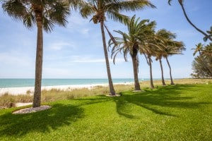 Park Shore Beach, Naples real estate listings, Naples FL real estate listing, Naples Luxury hOld Naples real estate listings, Naples FL real estate listing, Old Naples Luxury home listings, Real estate listing in old Naples Florida, Old Naples Realtorsome listings, Real estate listing in Pelican Bay, Naples home listings, Pelican Bay Luxury property listings, Naples Luxury golf course home listings, Naples beach home listings, Pelican Bay Luxury beach property listings, Pelican Bay real estate listings