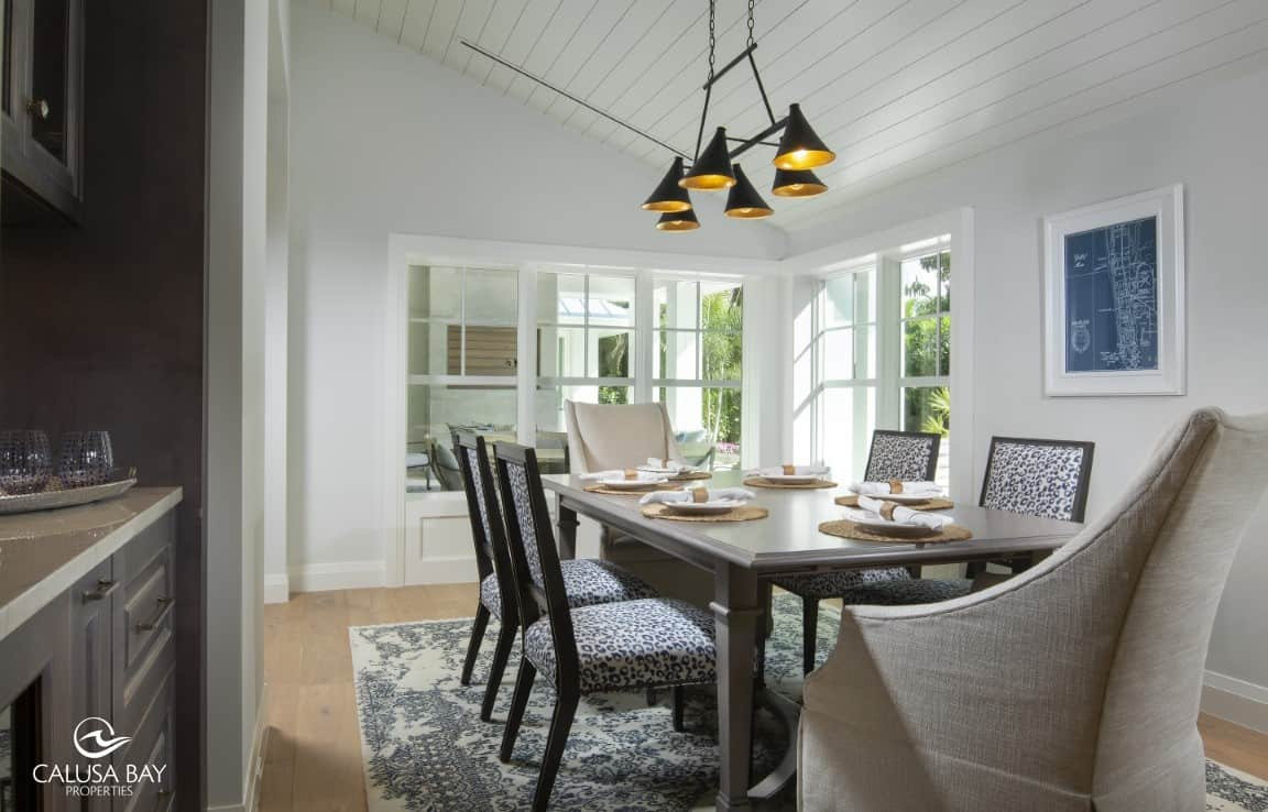 charming cottage pelican bay, pelican bay real estate, remodel home for sale, pelican bay homes for sale, new construction, real estate, realtor, pelican bay, naples real estate, naples homes for sale, beach cottage for sale, beach cottage, naples, florida