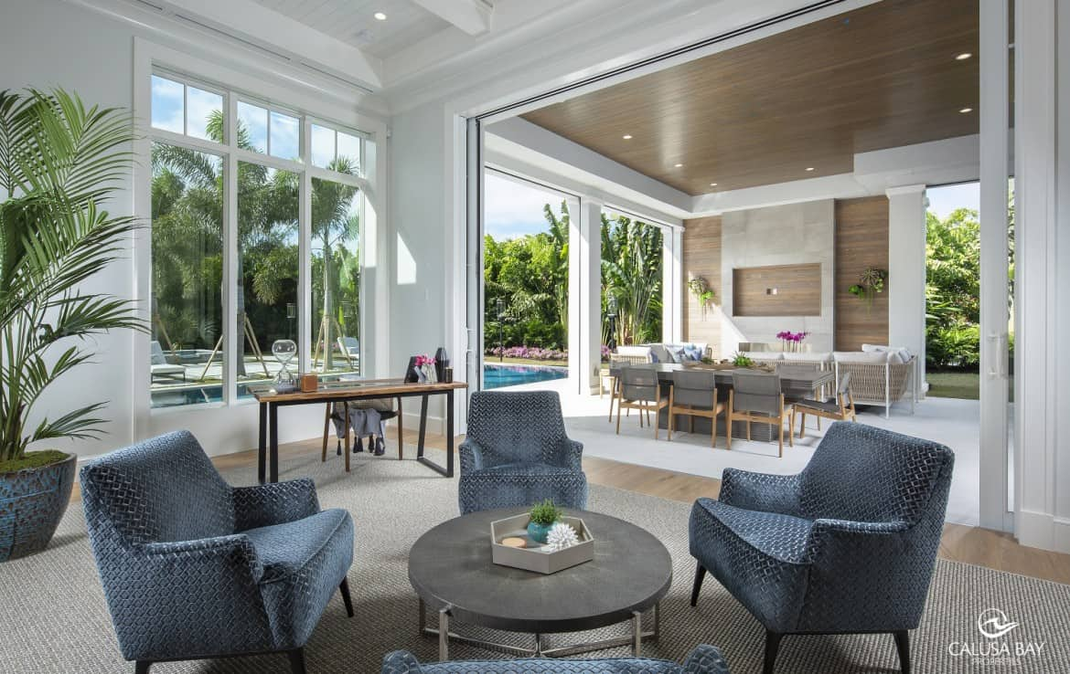 Pelican Bay New Constuction | Naples FL real estate | Pelican Bay homes for sale