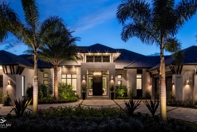 Golf course new construction,Grand Contemporary Estate Home, Naples real estate listings, Naples FL real estate listing, Naples Luxury home listings, Real estate listing in Pelican Bay, Naples home listings, Pelican Bay Luxury property listings, Naples Luxury golf course home listings, Naples beach home listings, Pelican Bay Luxury beach property listings, Pelican Bay real estate listings