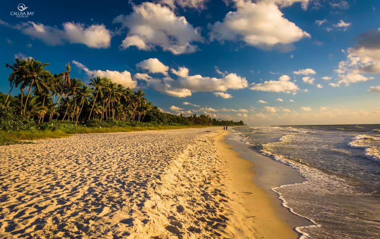 beach, gulf of mexico, naples, florida, naples florida, southwest florida, coast, swfl, beachfront, naples real estate, calusa bay properties, beachfront naples, naples homes for sale
