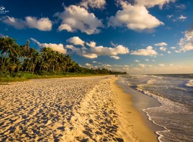 Naples Beach | Naples Florida