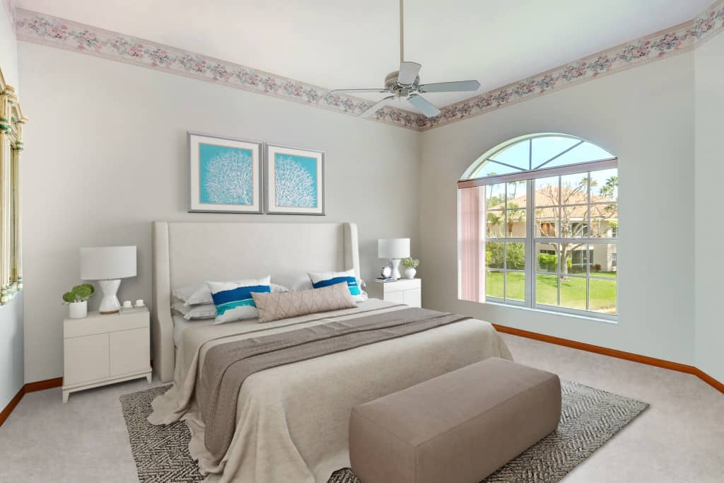 new price crescent, abbington, naples, florida, pelican bay, coach home, for sale, real estate, realtor, home for sale, condo for sale, beach, tennis, golf, fitness, amenities, naples florida, naples communities, naples real estate